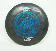 Discraft Elite X Cyclone Stable Extra Long Driver