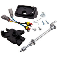 MCOR4 Conversion Kit AM293101 For Club Car DS/Precedent/CarryAll Golf Cart Model