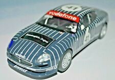 Hornby Scalextric C2505 Maserati Trofeo Limited Edition. 1:32 Slot Car