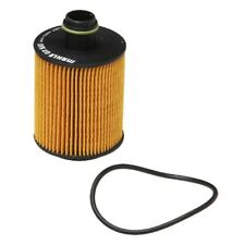 Fiat Vauxhall Alfa Romeo Lancia Chrysler Saab Bosch Oil Filter Paper Element