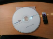 SWIFT Create Subtitling Software + Dongle Untertitelung Untertitel