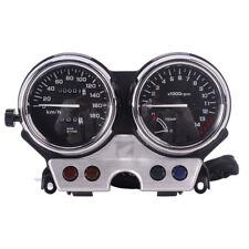 Speedometer Gauge Tachometer For Honda CB400 1992-1994 km/h