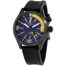 Ball Engineer Master II Diver GMT Automatic Blue Dial Men's Watch