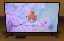 Samsung Smart TV UE40JU6050U LCD-TV mit LED-Technik- Guter Zustand