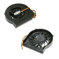 Ventilateur CPU pour PC portable HP PAVILION DV7-4362SF