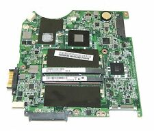 Toshiba Satellite T130 Placa Madre Mainboard P/N A000062510 (MB79)