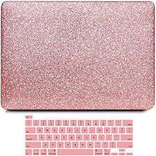 BELKA Compatible with MacBook Pro 13 Inch Case 2021 2020 2019 2018 2017 2016 M1