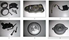 Mercury mariner 3.3hp ( 2hp 2.5hp 3.3hp ? ) outboard parts lots (99 i) =