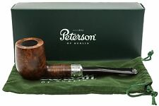Peterson Army 106 Tobacco Pipe - PLIP