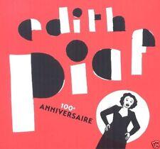 CD de musique vocaux digipack pour Jazz