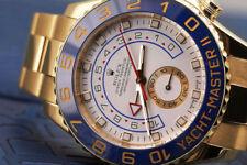 Orologi da polso analogico Rolex con cronografo