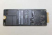 """768GB SSD Solid State Drive For MacBook Pro 13"""" 15"""" A1425 A1398 2012 - 2013"""