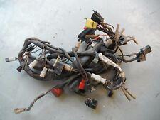 Wiring Loom Harness SUZUKI GSX250F ACROSS GSX250  GSX 250 93