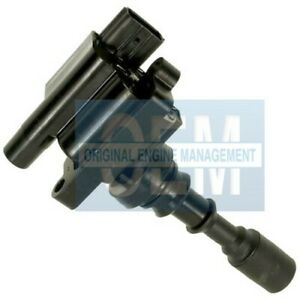 Ignition Coil   Forecast Products   50028