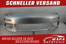 Porsche Panamera 970 Facelift Bj. 2013 Stoßstange Vorne Original 97050531119FFF