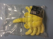 ALIEN ALIENS Face Hugger Plush Kidrobot Phunny Loot Crate NEW
