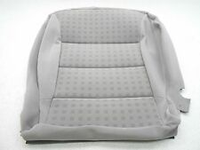 New Genuine OEM 2002-2006 VW Volkswagen Jetta Right Lower Seat Cover Cloth