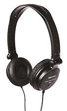 Superlux by Avlex Professional Headphone HD572 Black HD 572 NEW