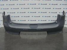 RENAULT MEGANE III REAR BUMPER WITH PDC 2012-2015 GENUINE RENAULT PART *X2