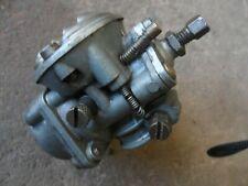 zenith 11 mxz9 motorcycle carburetor