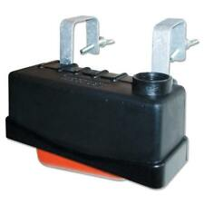 Bainbridge Automatic Trough Valve Auto Fill Plastic