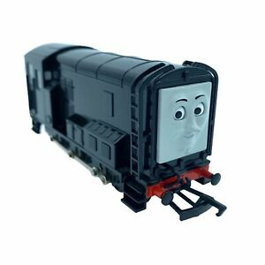 Bachmann Thomas & Friends Diesel Tested And Working HO/OO Scale NICE