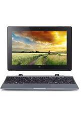 """Acer Aspire N15P2 - 10.1"""" Laptop (Intel 1.33Ghz, 2GB, 32GB) TABLET w/ Keyboard"""