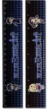 *NEW* Blue Exorcist Group Lenticular Ruler (Pack of 5) by GE Animation