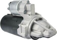 STARTER MOTOR LAND ROVER DEFENDER 2.4TDCi  Puma Engine  LR010547