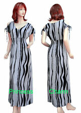 Unbranded Women's Casual Maxi Dresses