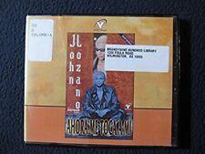 Ahora Me Toca A Mi by John Lozano y su Mirave Orquesta (2001-01-01) [Audio CD]