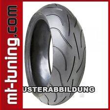Michelin Pilot Power 190/50-17 Motorradreifen  ZR 17 73 W