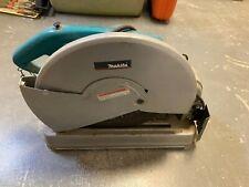 Makita 2414nb 14 Inch Portable Cut Off Saw