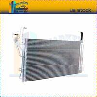 RADIATOR FOR BMW E28 520I//525E M20 B20 85-87; E28 528E 2.7L 1982-1988 MT