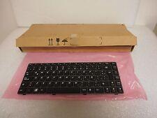 New Lenovo Laptop Keyboard 25-012653 Latin Spanish Teclado Español G470 G475
