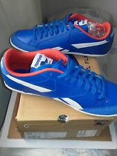 zapatillas deportivas* reebok* royal transport talla 44