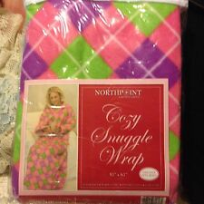 NORTHPOINT SNUGGLE WRAP