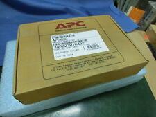 APC AP9830 UPS Remote PWR-OFF,731304002345,Unused,Ind@93097
