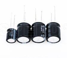 Reparatur-Set BMW CCC E60 und E61 Kondensatoren / Capacitor mit Einbauanleitung