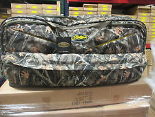 New MATHEWS Archery Compound Bow Hunting Case TENZING Deluxe Double Hybrid 2