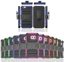 Fundas y carcasas Para Samsung Galaxy S6 de silicona/goma para teléfonos móviles y PDAs Samsung