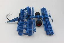 Ros 601550 1:32 Compact Disc Harrow Rubin 12  Agricultural  tractors model