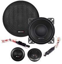 MB Quart QS-100® Kit 10 cm Speaker