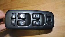 Volvo XC70 02-07 Switch Switch de Lève-vitre avant Droit 9401805