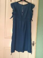Joe Browns Ladies Summer Dress Size 12