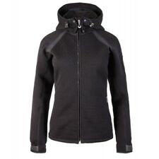 40% OFF!  NEW WNS #85161 DALE OF NORWAY VIKING KNITSHELL JACKET ;MED, BLACK.