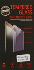SchutzGlas Lenovo P90 K8/K80M Verbundglas 9H Schutzfolie Displayschutz Folie