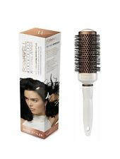 FORMAWELL BEAUTY X KENDALL JENNER ROUND WAVE STYLER - RRP £19.99 - Brand New