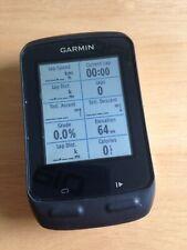 Garmin Edge 510 Cycle Computer GPS Road MTB Cycling Bike Bluetooth