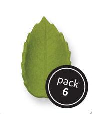 Accessori verdi marca PME per la pasticceria